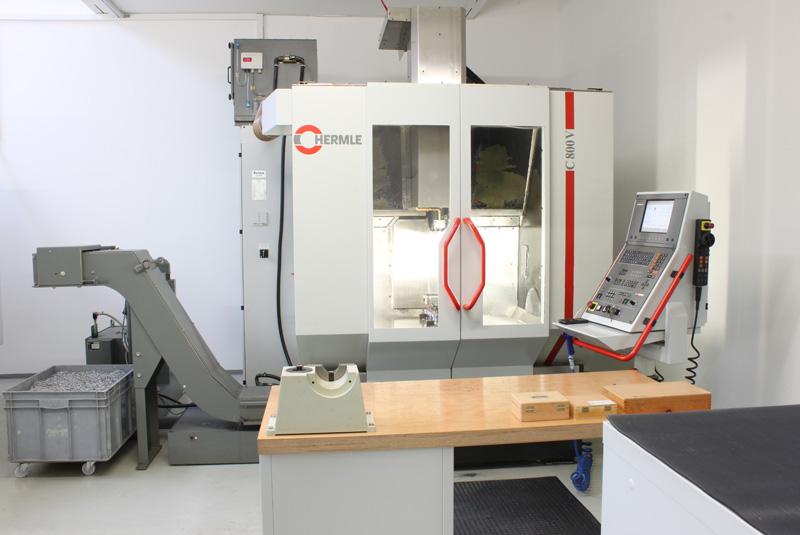hin-feinmechanik-Hermle-C2800V