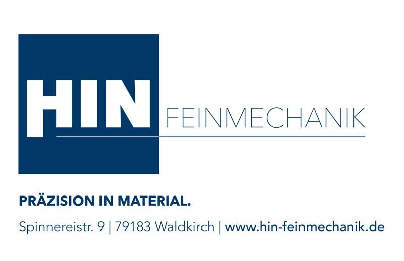 hin-feinmechanik_Logo