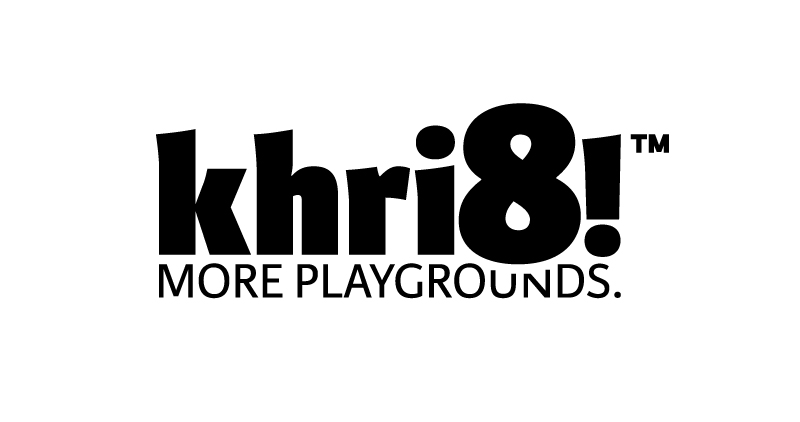 khri8_more_playgrounds_black