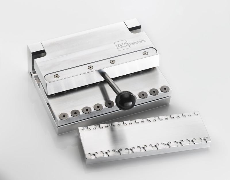 Vorrichtungsbau-Lila-Laser_03